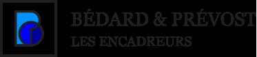 Bédard & Prévost Les Encadreurs